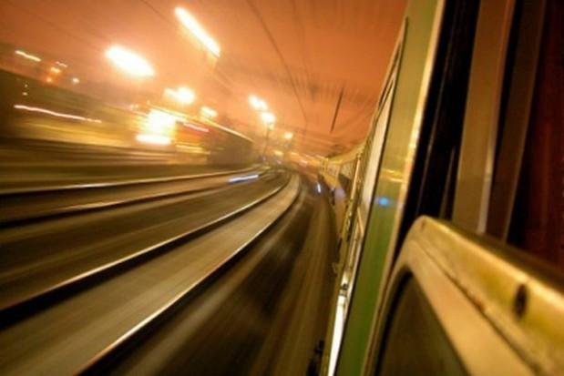 Bezpieczeństwo na kolei ledwo zadowalające