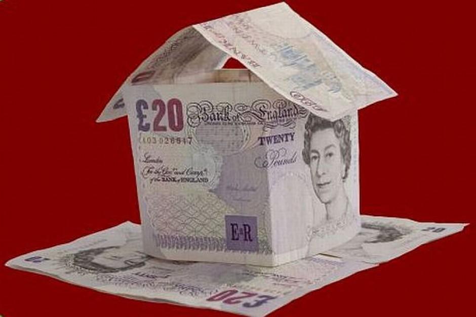 Samorządy cenią biznes w domu