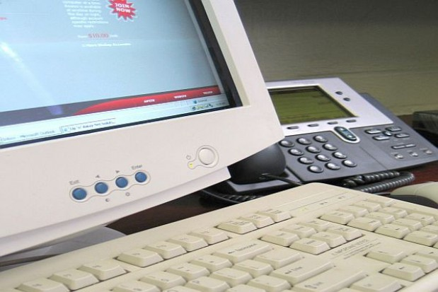 Szybki internet dla wschodnich województw
