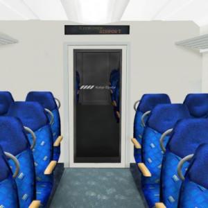 wnętrze EN57-wizualizacja