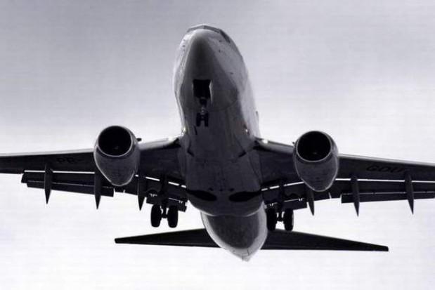 Nowe podkarpackie połączenia lotnicze