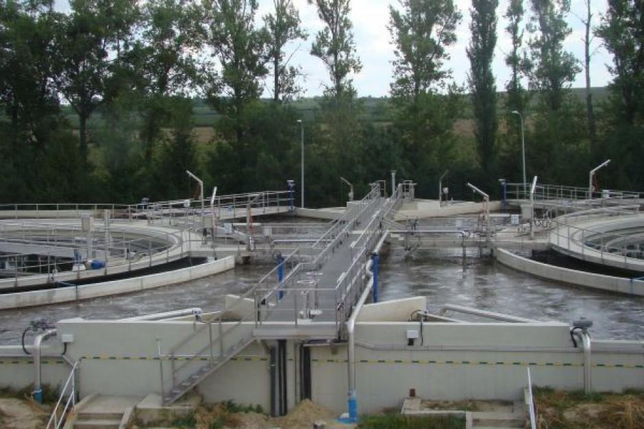 Nowe ekologiczne inwestycje na Dolnym Śląsku