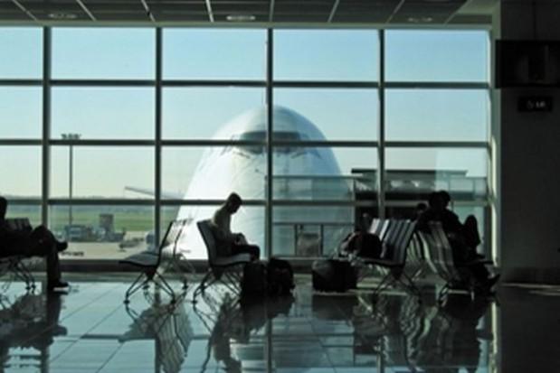 Udogodnienia w odprawie na lotnisku Chopina