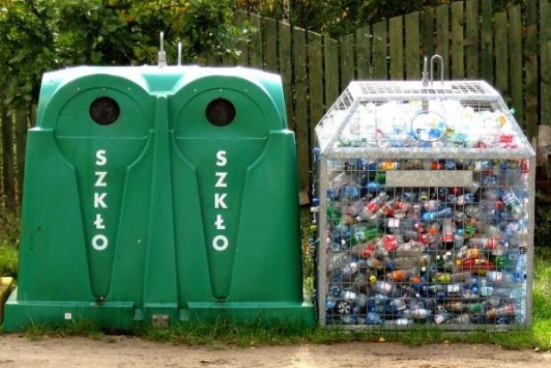 Za zmianą w śmieciowej ustawie muszą iść zmiany w głowie