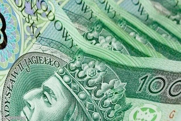 5,8 mld na inwestycje w warmińsko-mazurskim
