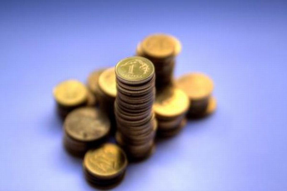 41 mln deficytu w budżecie Krakowa