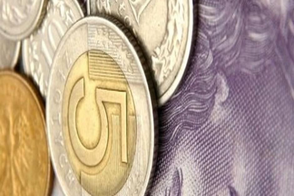 525 mln na inwestycje w lubelskim budżecie