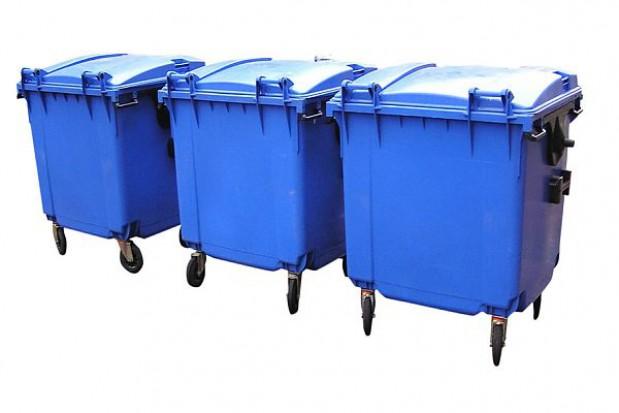 Rozporządzenia śmieciowe na finiszu