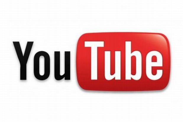 Rozpoczął się konkursu YouTube Space Lab