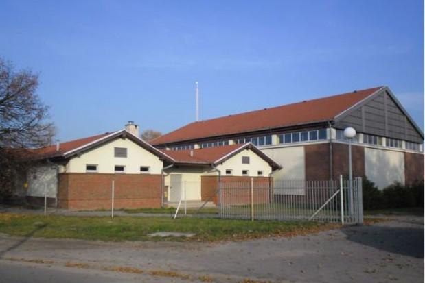 Szkoła w Paczkowie doczekała się rozbudowy