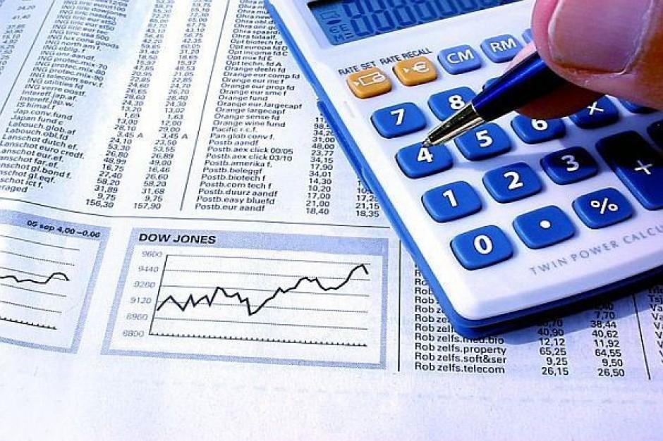 Budżety samorządów pod kontrolą