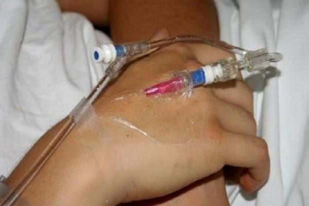 Zarząd województwa połączy trzy szpitale