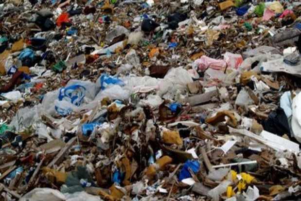 Kompostowania odpadów roślinnych w Rybniku