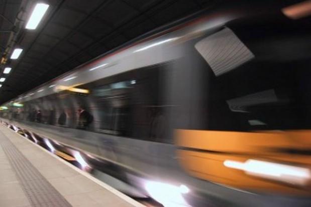 Trzy razy szybciej z Krakowa do Nowego Sącza?