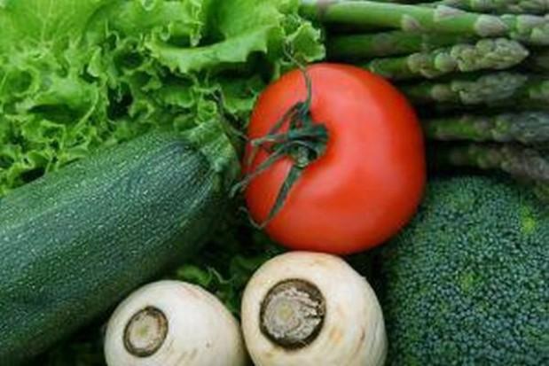 Będą targowiska z żywnością ekologiczną