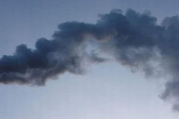 Apel o ograniczenie niskiej emisji
