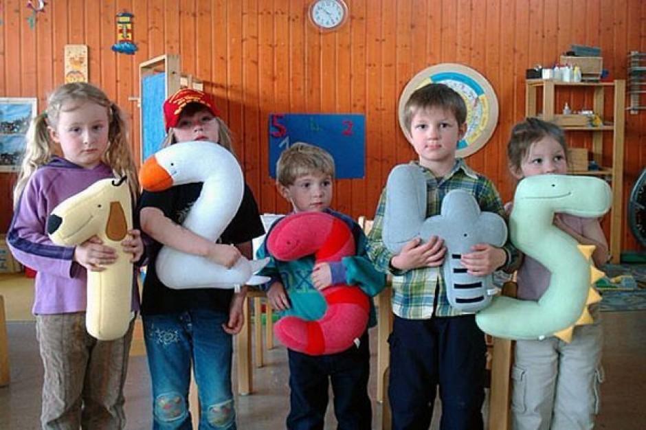 Czas dla sześciolatków i samorządów