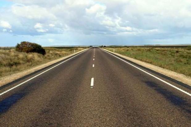 8 mln z UE na drogi w Słubicach