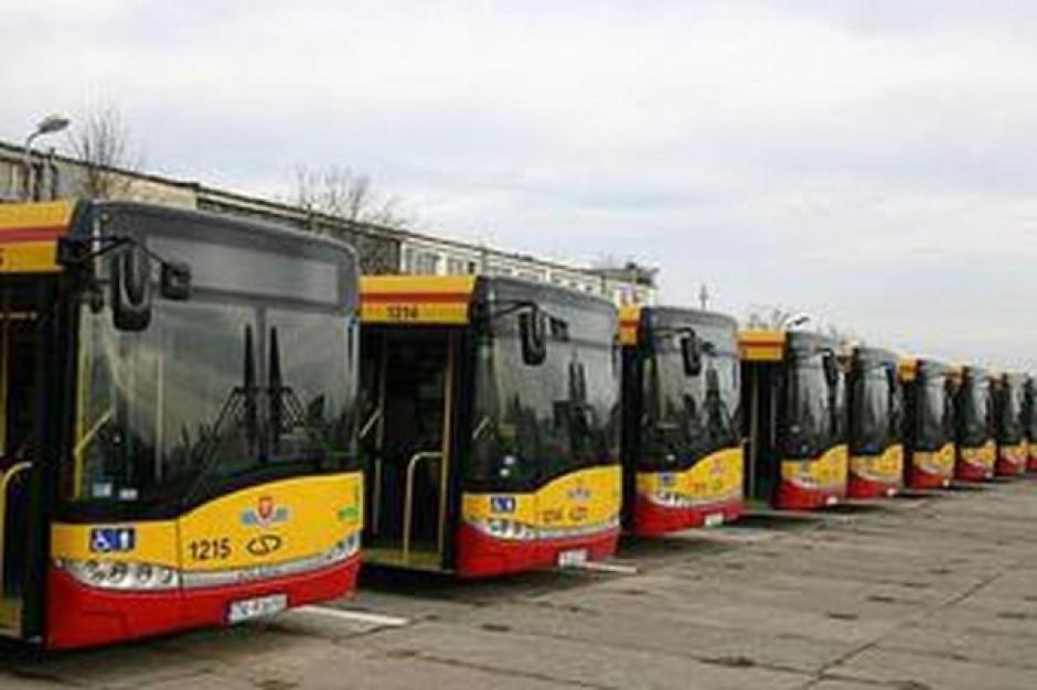 Łodzianie dojadą do Brzezin