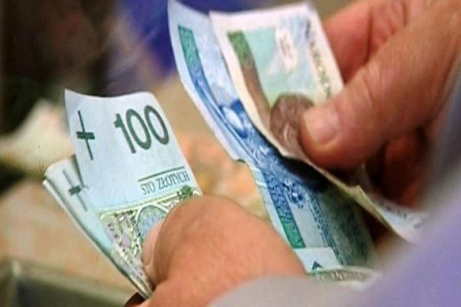 Dofinansowanie stanowisk pracy w Tychach
