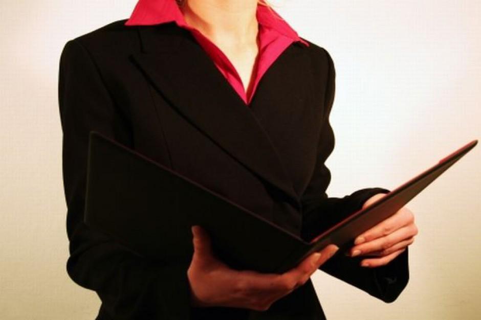 Śląskie samorządy o kontraktowaniu świadczeń