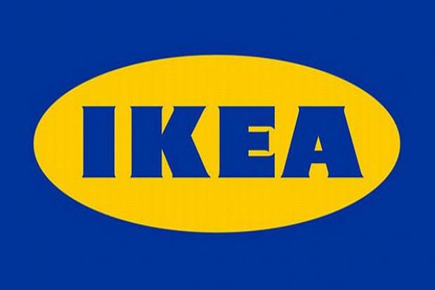 Ikea chce do Stalowej Woli
