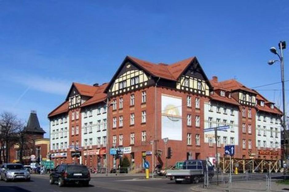 Ruda Śląska naprawia finanse