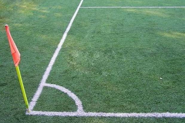 5 ofert na dokończenie stadionu
