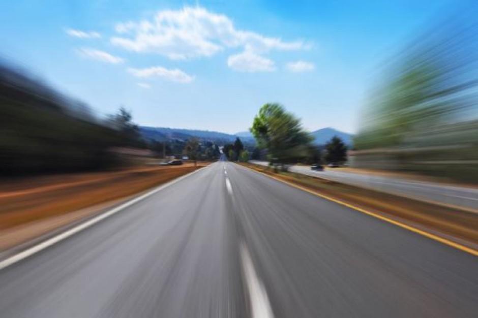 W 2012 r. zmodernizują 36,4 km dróg