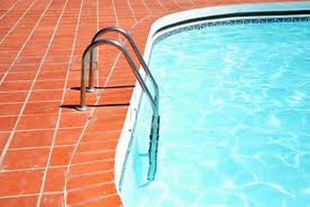 Olsztyn miastem basenów