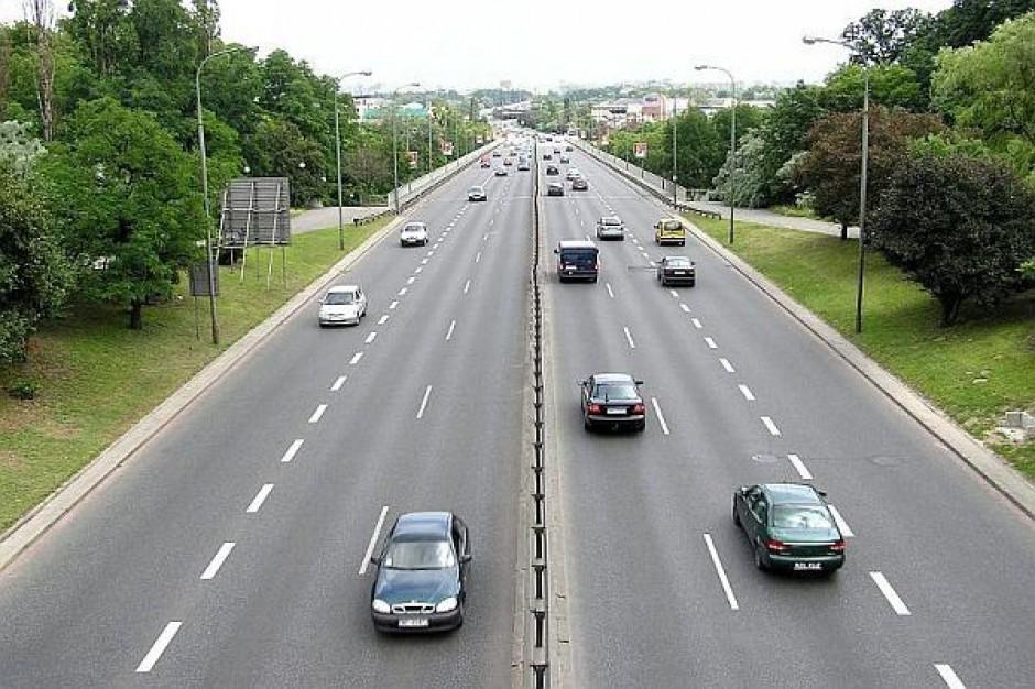 Modernizacja lokalnych dróg w Wielkopolsce