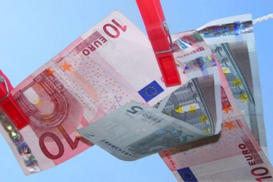 171 mln z UE na wspieranie innowacji