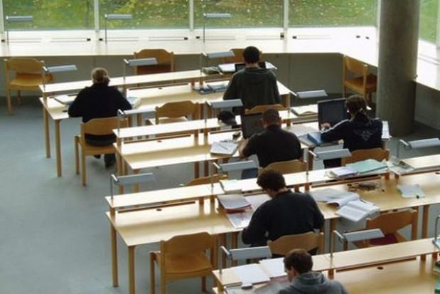 Za tydzień próbny egzamin gimnazjalny