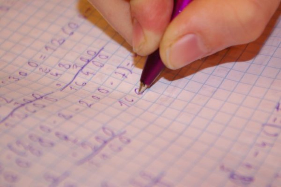 Złe oceny nie szkodzą nauczycielom