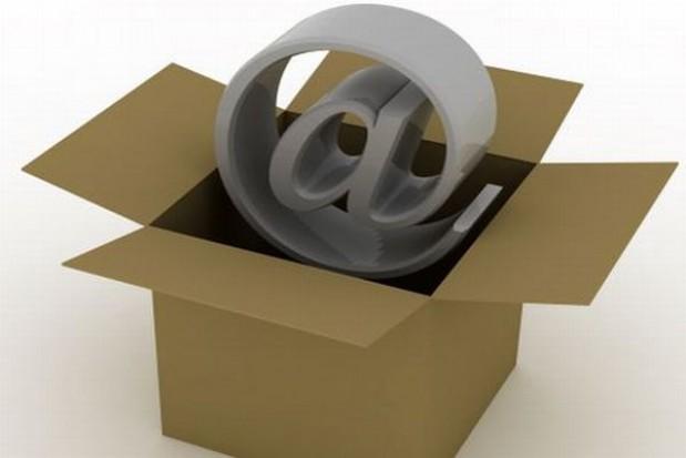 Pozbądź się odpadów przez internet