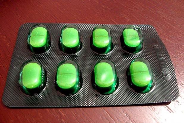 Od stycznia trudności z lekami