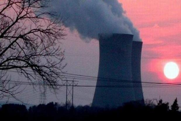 Elektrociepłownie w Pomorskiem podpisały umowę