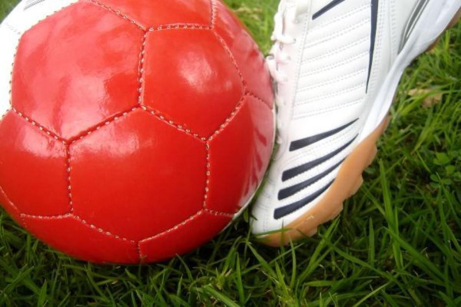 Wrocław oglądał losowanie do Euro 2012