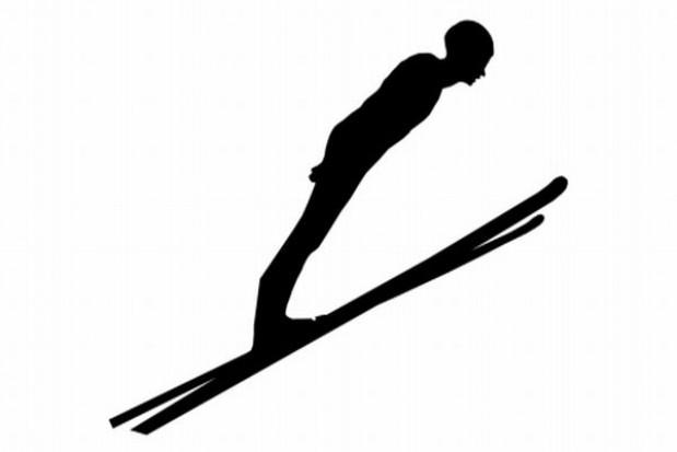TV zagraża mistrzostwom w narciarstwie