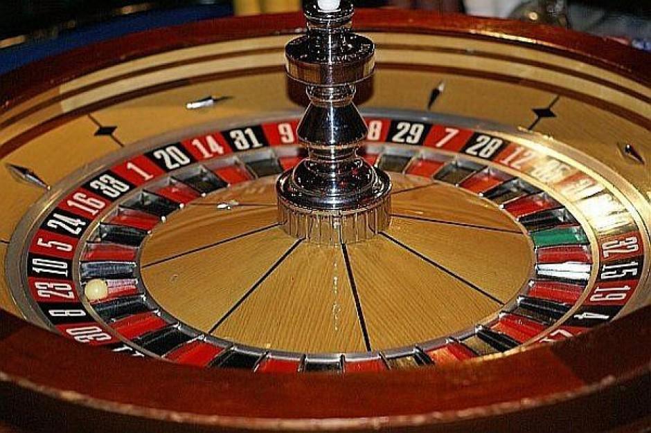 W Swarzędzu powstanie kasyno?