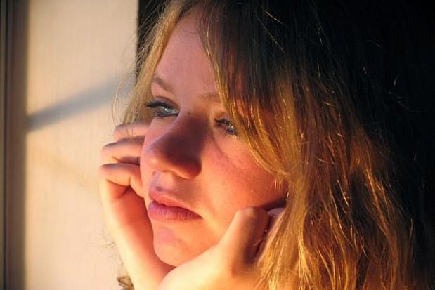 Terapia nieletnich pod specjalnym nadzorem