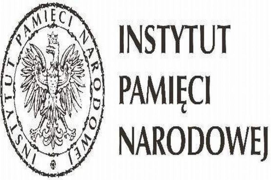 IPN lustruje kolejnego wójta