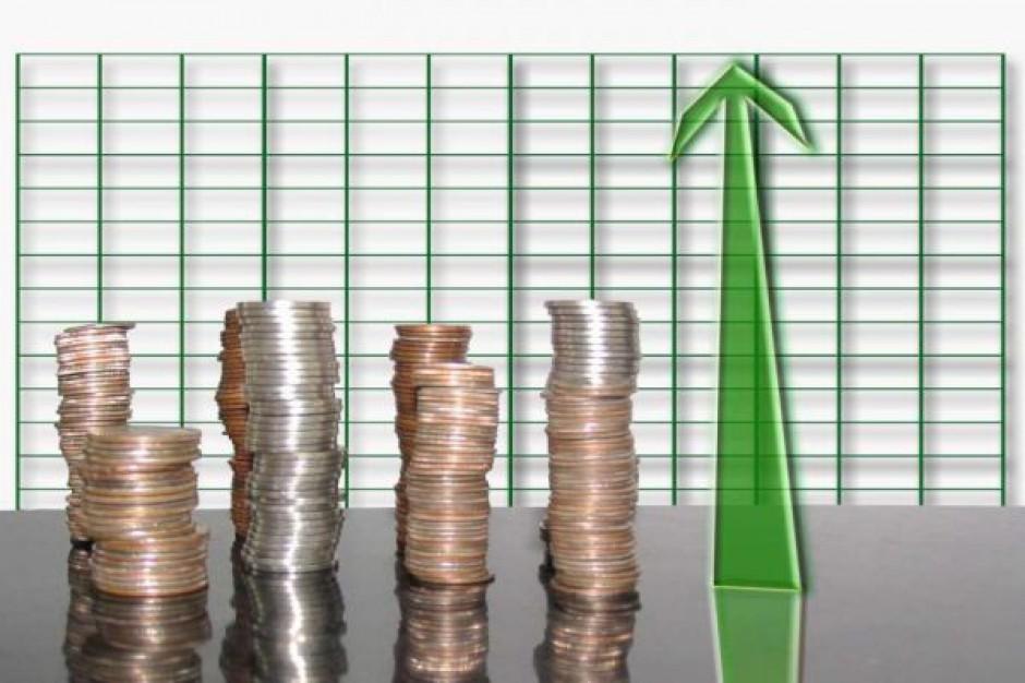 Kieleckie podatki pójdą w górę