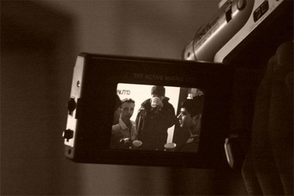 Filmowe święto w Białymstoku czas zacząć