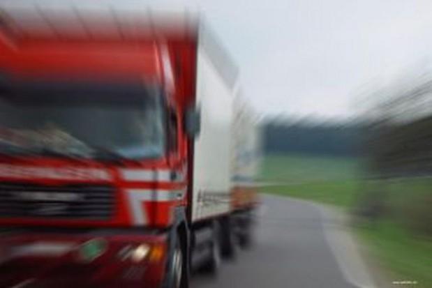 Chcą programu rewitalizacji lokalnych dróg
