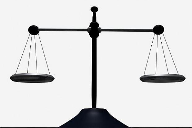 Sąd odroczył rozprawę w sprawie karty pojazdu