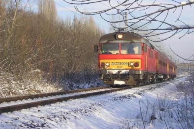 Koalicja ws. biletu aglomeracyjnego w Mazowieckiem