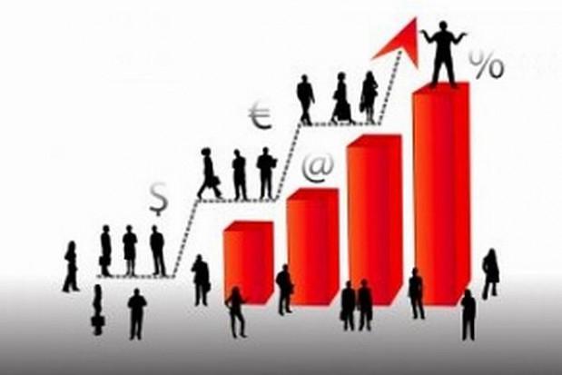 Zintegrowane zarządzanie przynosi korzyści