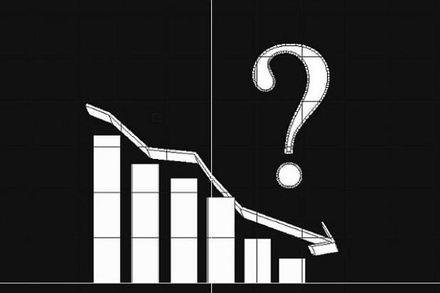Negatywne prognozy finansowe dla Myślenic