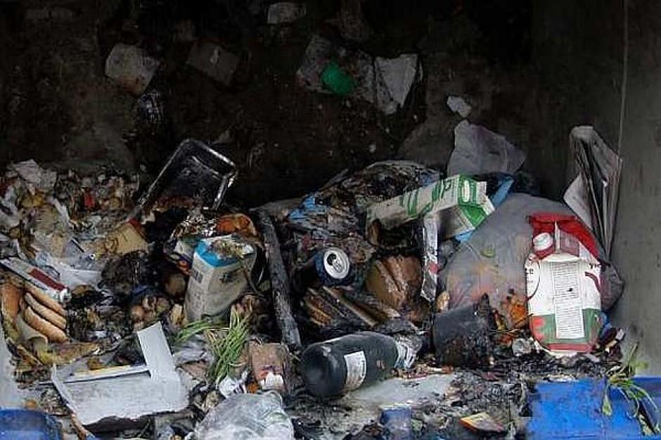 Ten zakład odbierze śmieci z 12 gmin
